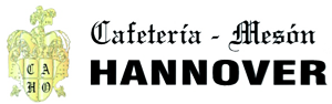 Logo Meson Hannover